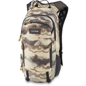 Dakine Syncline 16l Backpack Men, ashcroft camo